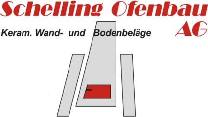 Schelling Ofenbau Logo